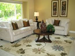 area rugs on carpet white rug bamboo rugs carpets inspirations area rug on carpet