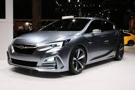 new subaru 2018. simple 2018 the new vehicle still remains nameless but keeping with tradition  expectation is that the name will to subaru 2018