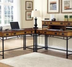 craftsmen office interiors. Modern Craftsman Computer Desk Craftsmen Office Interiors U