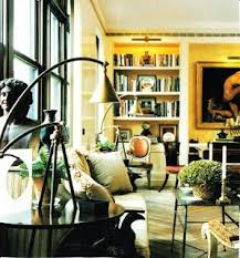 bookcase lighting ideas. bookcase lighting picture light mounted above options to consider when selecting ideas