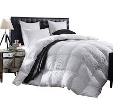 egyptian bedding best down comforter reviews by snore com