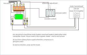 air compressor pressure switch diagram wiring diagram square d air square d air compressor pressure switch wiring diagram air compressor pressure switch diagram air compressor switch diagram how to wire a air compressor pressure