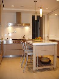 Mixing Kitchen Cabinet Colors Kitchen Room Kitchen Grey Teak Wood Kitchen Cabinets Mixed Crate