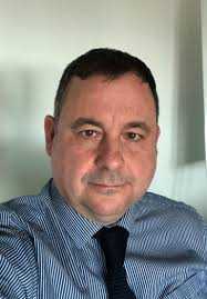 New Children's Service boss appointed by Bradford Council | Bradford  Telegraph and Argus