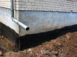 basement waterproofing problems and