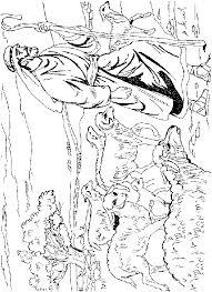 Herders Kleurplaat Drei Konige Malvorlagen Malvorlagen1001 De