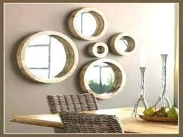 circle mirrors set small wall mirrors small wall mirrors decorative beautiful decorative wall mirror sets circle mirrors set mini wall mirrors small