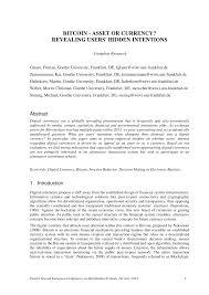 business essay sample kill a mockingbird