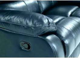big and tall recliner chair big and tall recliner chair big man leather recliner and tall