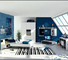 Paint Colors For Teenage Bedrooms Bedroom Ideas Designs Inspiration  Regarding Decorations 13