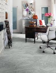 carpet for home office. Grey Pattern Fabrica Carpet For Awesome Home Office Flooring Decoration