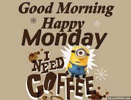 Good Morning Monday Photos In Funny 24 Good Morning Monday 24 Img Pic Gma 19