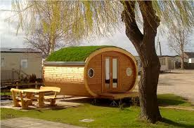 Small Picture Cute Prefab Micro Homes Home Design Lover The Awesome of