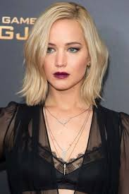 jennifer lawrence hooded eyes makeup tutorial vidalondon