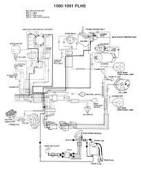 1958 harley wiring diagram wiring diagrams