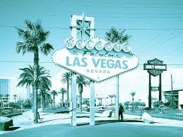 nevada quick divorce. Exellent Nevada How Quick Is A Divorce In Nevada Divorce C