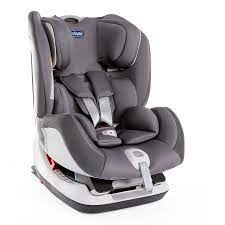 Kiss is a statewide, nonprofit program funded through a federal grant. Chicco Child Car Seat Seat Up 012 Pearl Kidsroom De