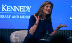 At age 3 she moved into the white house with. What We Know Of Caroline Kennedy S Abrupt Resignation From The Harvard School Named After Her Father