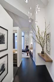 Decorating Loft Apartments New At Wonderful Small Loft Bedroom - Decorating loft apartments