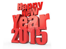 happy new year 2015 png. Modren New Happy New Year 2015 3D PNG By DineshMusiclover  To Png W