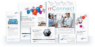 Make Free Flyers To Print Make A Flyer Design Your Own Flyers Stocklayouts