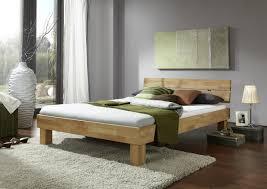 Schöner Wohnen Schlafzimmer Schön Von Farben Furs Schlafzimmer