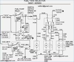 89 s13 wiring diagram auto electrical wiring diagram 1989 ford f150 ignition switch wiring diagram u2013 fasett info