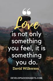 Deep Quotes About Life And Love Best Quotes For Your Life