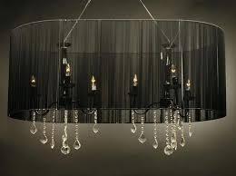 modern crystal bead shade chandelier beaded lamp surprising chandeliers lighting extraordinary chan
