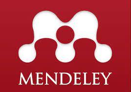 Mendeley Aplikasi untuk Membuat Daftar Referensi   KASKUS
