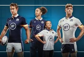 Canterbury england away classic long sleeve shirt 2018 2019 ladies. Scotland Unveil New Kits For The 2020 21 Season With A Little Nod To History The Scotsman