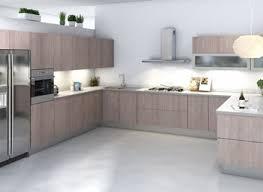 Cabinet Modern livingoraclesorg