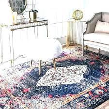 10x14 area rugs wool area rugs wool area rugs lovely x rug rugs navy medallion area