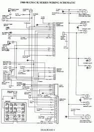 2004 dodge ram 2500 wiring diagrams magtix dodge ram wiring diagrams radio diagram and template images on dodge category post 2004 dodge