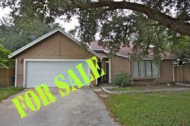 Houses for sale in Jacksonville Florida SOLD Mike & Cindy Jones