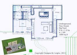 Underground House Plans   Modern Home    Homeschool Mommy  amp  Jewelry Designer Underground House Plans Luxury On Basement