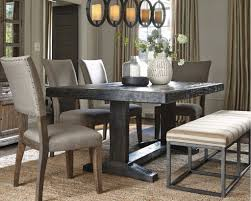 50 most preeminent ashley bedroom furniture coffee table and end table set signature design by ashley