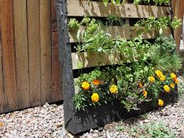 Small Picture Use Herb Garden Design To Complete Your Yard Decorating