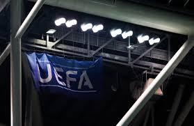 Europa Conference League e Serie A: a qualificarsi sarà la sesta in  classifica