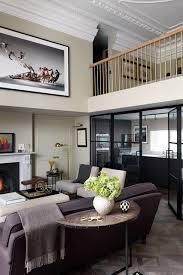 house living room design. cosy modern living room house design e