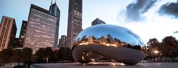 Jones Day makes Chicago cyber capture   ICLG