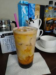 Ships free orders over $39. First Iced Latte With Ice Leggero Pod Love It Nespresso
