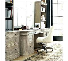 office furniture pottery barn. Unique Pottery Pottery Barn Office Furniture Awesome Style In 3  With R