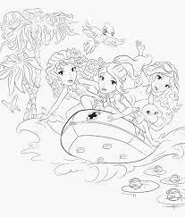 Kleurplaat Prinses Elsa Foto Lalaloopsy Kleurplaten Kleurplaat