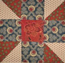 Civil War Quilt Kits Civil War Quilts For Sale Civil War ... & Civil War Quilt Kits Civil War Quilts For Sale Civil War Reproduction Quilts  For Sale Civil Adamdwight.com
