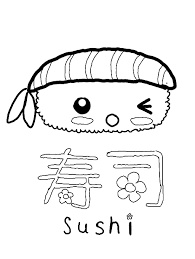 Small Picture To Print Kawaii Coloring Pages 37 With Additional Picture Coloring