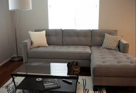 cheap furniture for small spaces. cheap small couches for spaces furniture e