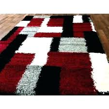 red and brown area rugs black and brown area rugs red and brown area rugs black