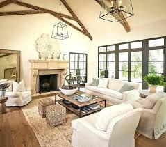 den furniture arrangements. Furniture Arrangements Den Bedroom Ideas For Small Rooms A