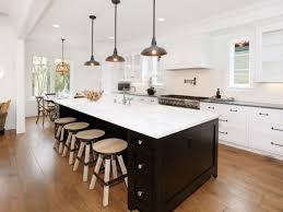 trends in kitchen lighting. kitchenkitchen light fixture 52 round beige wood bar stool brown beautiful black kitchen trends in lighting